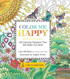 http://www.alwayshobbies.com/books-$4-dvds/general-interest/colour-me-happy-100-templates-to-make-you-smile-adult-colouring-book