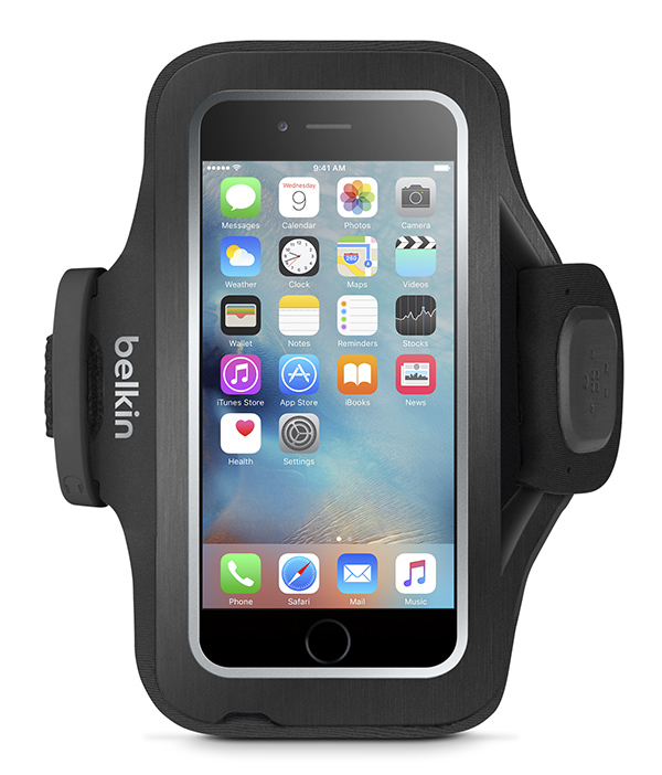 Brazalete-Sport-Fit-iPhone-7-belkin