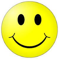 Resultado de imagen para caritas felices y tristes