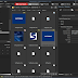 افضل برنامج تحرير الصور والكتابة عليها للكمبيوتر Download ACDSee Ultimate 2019