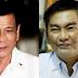 Albay Rep. Salceda Praised President Duterte, Kicks Off Bicol Airport After 11 Years