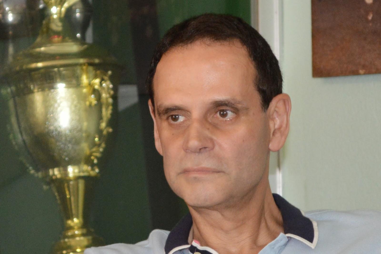 85b22cf238 Depois da confirmação de que Fernando Cardone comandará a vice-presidência  dedicada ao setor