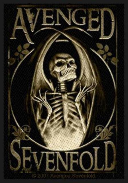 Menten mp3 download avenged sevenfold best song mp3 download avenged sevenfold best song mp3 voltagebd Gallery