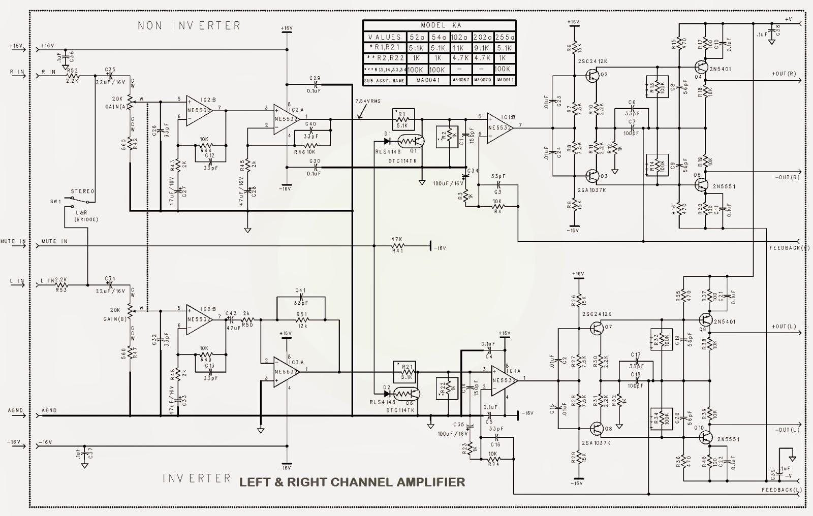 1988 mazda b2200 wiring diagram