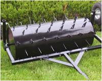 how to make a homemade aerator