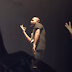 Boofer - Armaan Bedil, Sukh E, Whistle Song Mp3 Full Lyrics HD Video