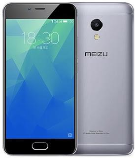 SMARTPHONE MEIZU M5S - RECENSIONE CARATTERISTICHE PREZZO