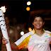 Comunicação do governo começa a liberar patrocínio de Sarah Menezes