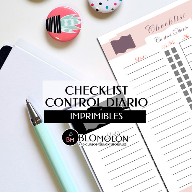 checklist_control_diario_post