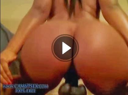 Xxx free wife treesome movies