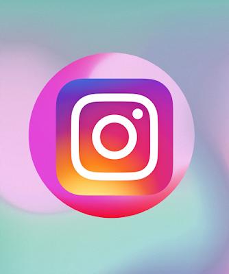 Application pour vendre sur instagram