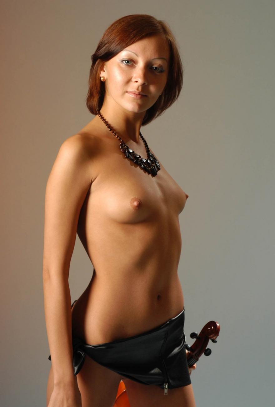 golie-skripachki-foto-oksana-stashenko-ero-foto