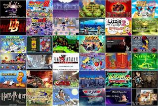 Daftar Game Mod Apk Offline (Ringan) Ukuran Kecil Terbaru 2019