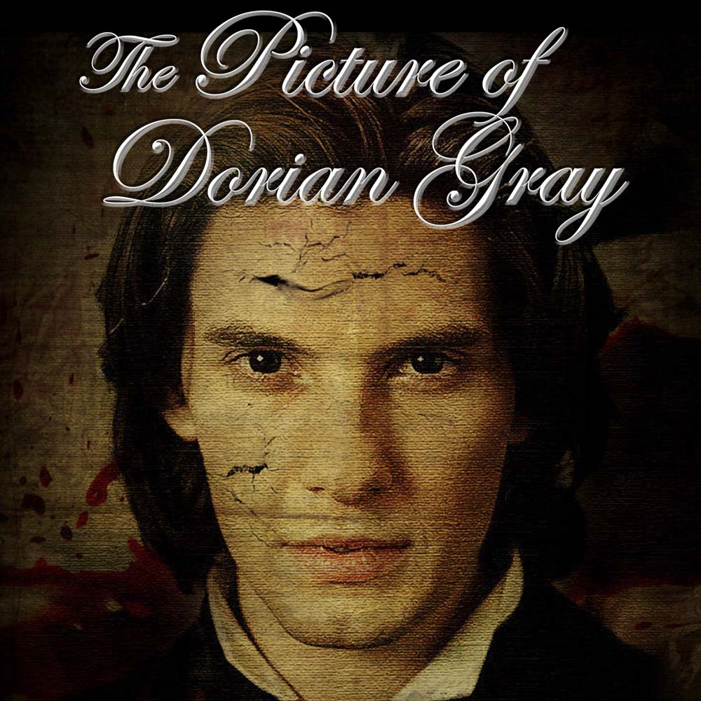 picture of dorian gray essay the haunted portrait of dorian gray  oscar wilde the picture of dorian gray i definitely english oscar wilde the picture of dorian
