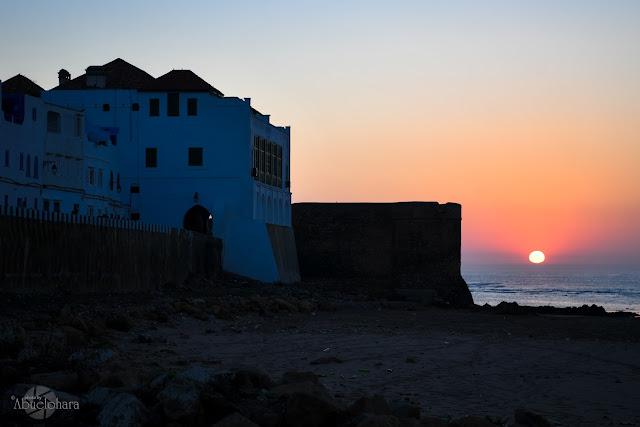 Viaje-fotografia-Marruecos