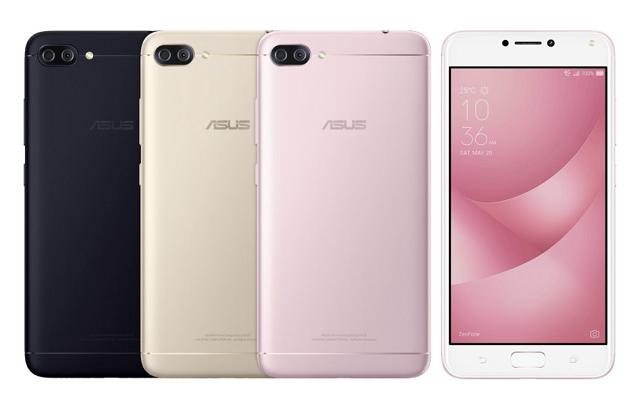 Asus Zenfone4 Philippines Price