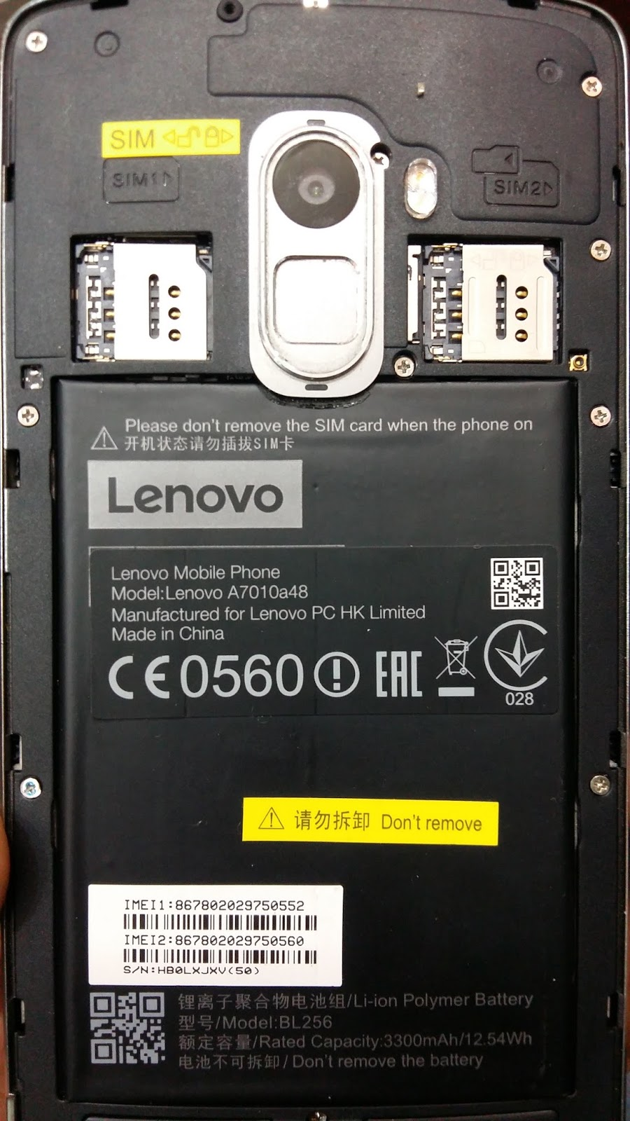 Bijle Telecom All China Android Firmware And Flash File