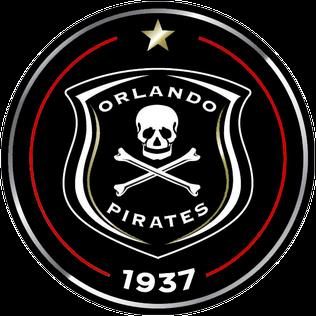 Africa do sul - premier league