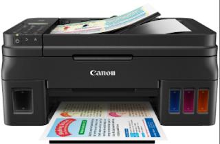 http://www.printerdriverupdates.com/2017/08/canon-pixma-g4600-software-download.html