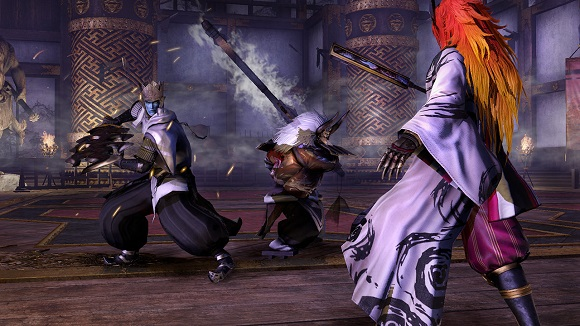 samurai-warriors-4-ii-pc-screenshot-www.ovagames.com-5