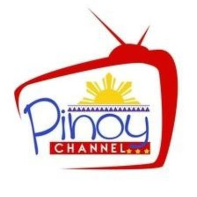 Pinoy web channel