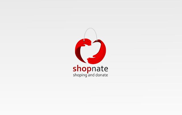 Shopnate Logo