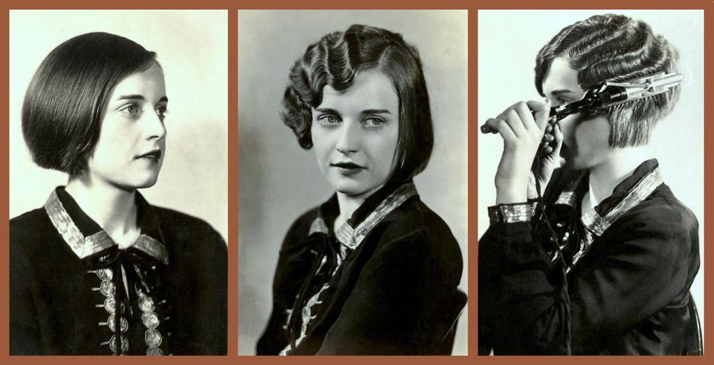 The Roaring Twenties: How The Flapper Girls Did It