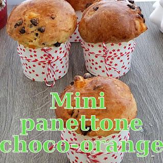 http://danslacuisinedhilary.blogspot.fr/2016/12/mini-panettone-pepites-chocolat-orange.html