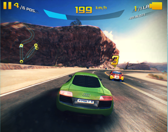 Asphalt 8: Airborne, Asphalt 8: Airborne download from windows store, Asphalt 8: Airborne free download, PC এর জন্য Best ৬ টি Games Windows Store থেকে নিয়ে নিন