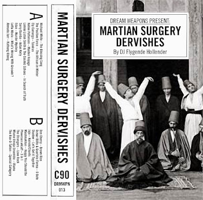 http://www.mediafire.com/file/1bvj01291cbc02p/MARTIAN_SURGERY_DERVISHES_C90_DRM013.zip