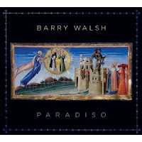 barry walsh cover