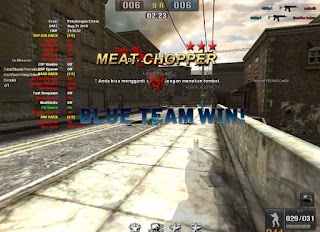 Link Download File Cheats Point Blank 25 Feb 2019