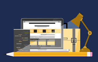WHY RESPONSIVE WEB DESIGN STILL WORKS