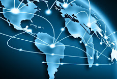 أقوي 10 دول تتمتع بسرعات انترنت رهيبة في العالم