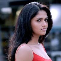 Sunaina from samar
