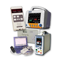 Embedded System Applications - Medical