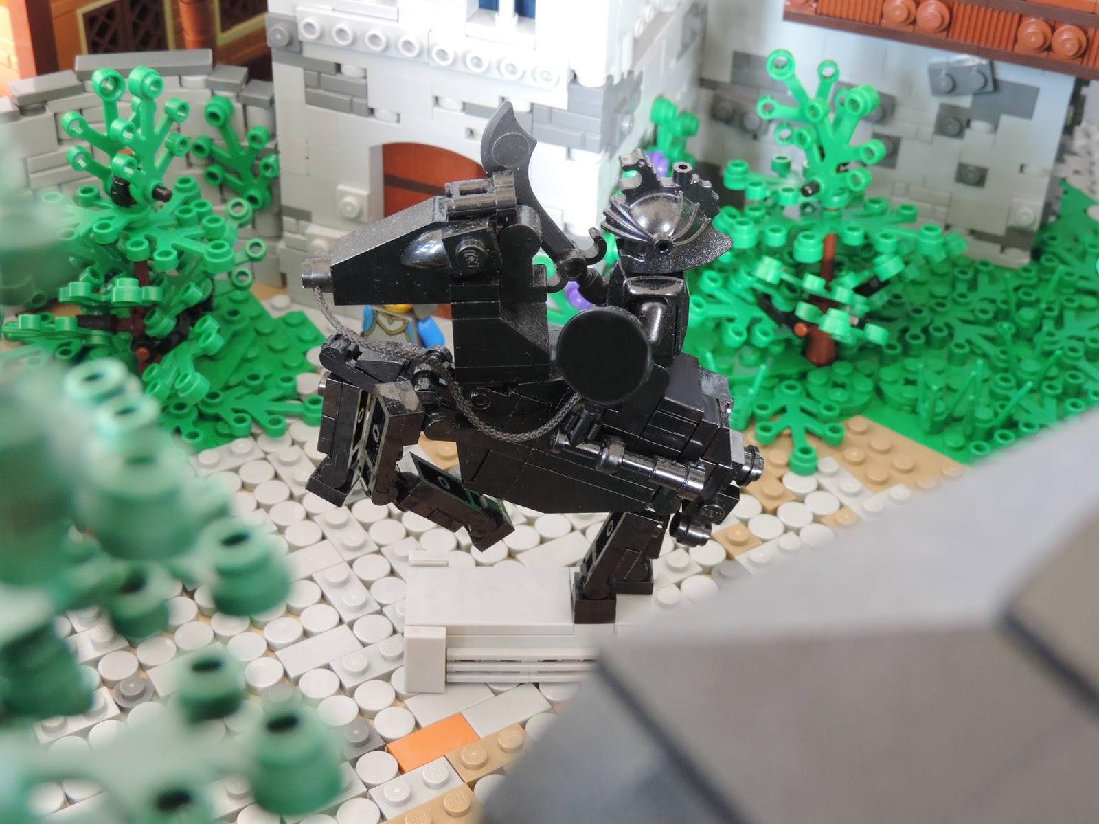 Societ Di Archeologia E Cimeli Inspirational Lego 101