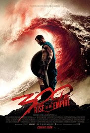 Permalink to Download Film 300: Rise of an Empire (2014) Full HD BluRay