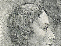 Penemu Tantalum - Anders Gustaf Ekebergsang