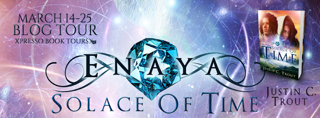http://xpressobooktours.com/2015/12/17/tour-sign-up-enaya-solace-of-time-by-justin-c-trout/