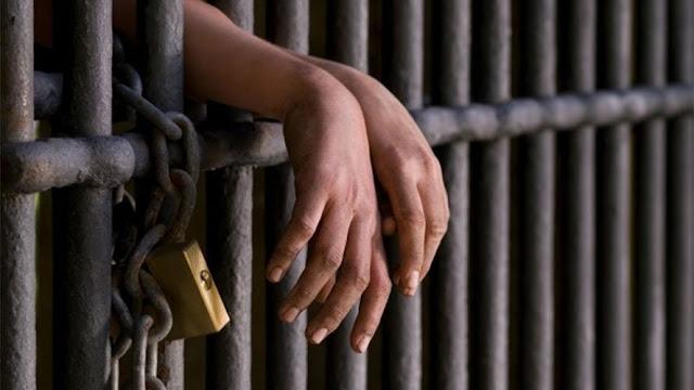 Defensoria Pública de Alagoas cobra preservação da imagem dos presos após constatar descumprimento de decisão judicial