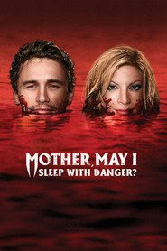 Mother, May I Sleep with Danger? Legendado