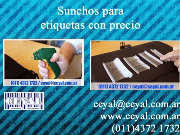 flores lector unitech ms180 argentina