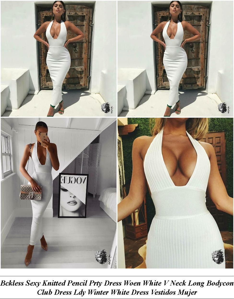 Gorgeous Dresses For A Wedding - Uy Cheap Ay Girl Clothes Online - Fashion Dresses Summer