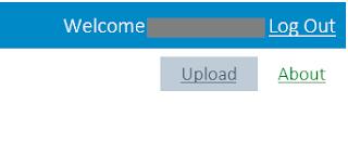 Custom Bold Label CSS in ASP Menu Item