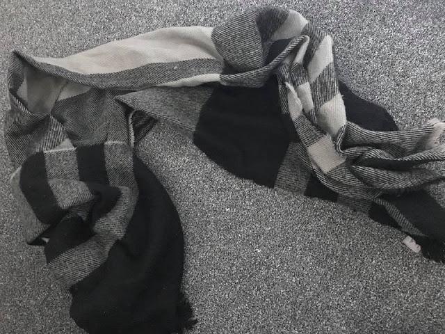 blanket-scarf-primark