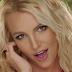 Britney Spears - Ooh La La (Remixes)