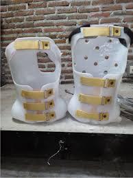 Korset tulang belakang dapat ditanggung oleh bpjs