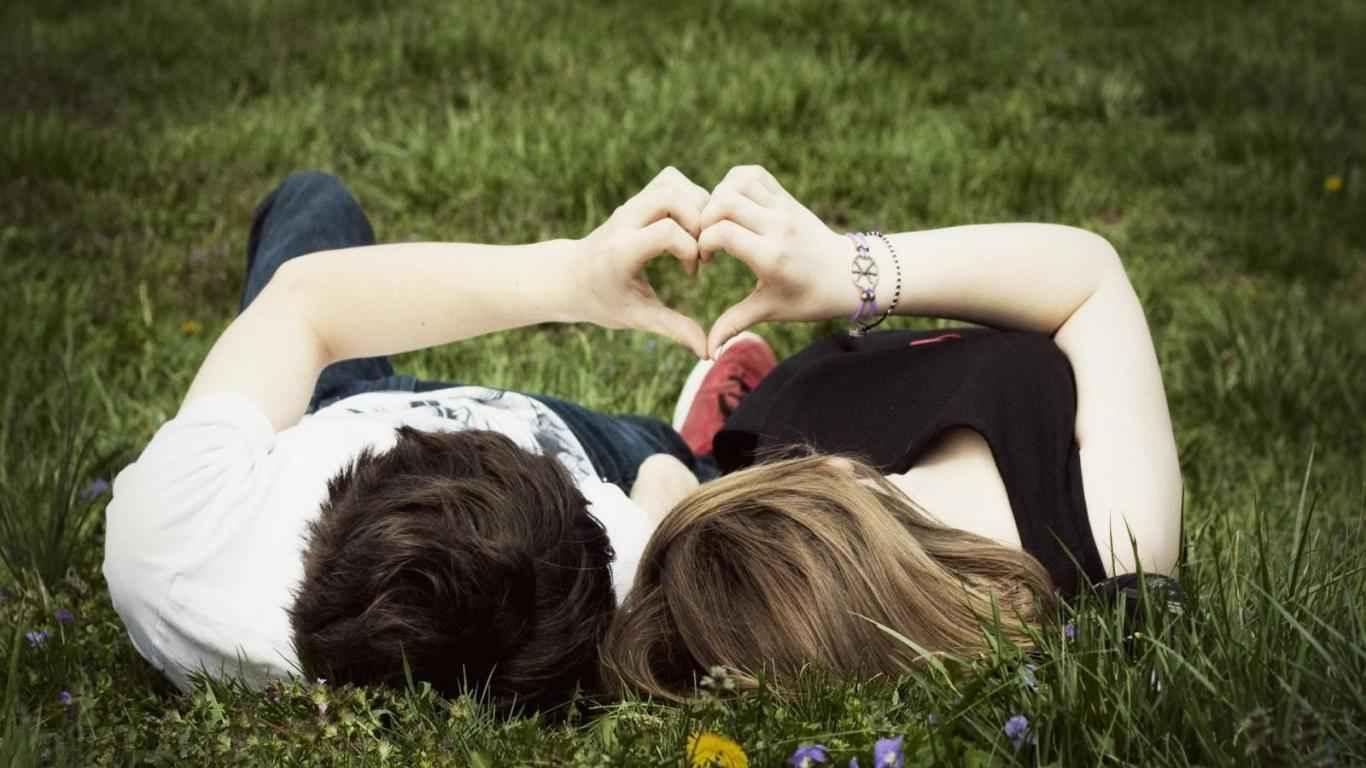Aşık Erkek Belirtileri