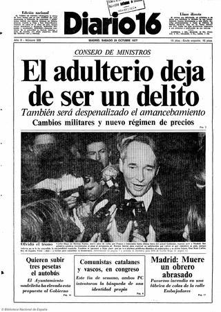 https://issuu.com/sanpedro/docs/diario_16._29-10-1977